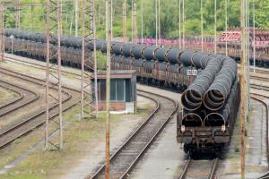 Budowa Nord Stream 2 będzie opóźniona