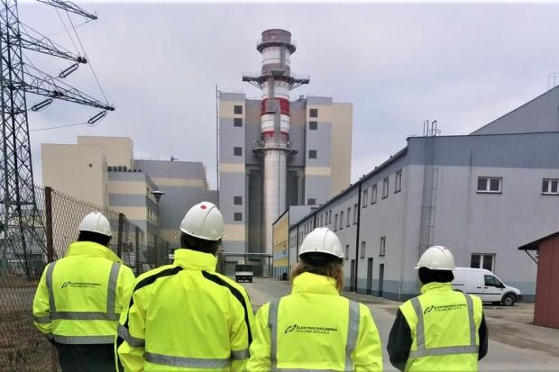 Wkrótce aktualizacja harmonogramu budowy bloku energetycznego w Stalowej Woli