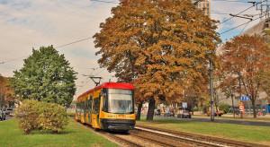 Megaprzetarg tramwajowy rozstrzygnięty