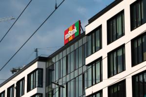 mBank poprawia wyniki