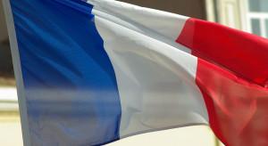 Francuski rząd przewiduje najgłębszą recesję od 1945 roku