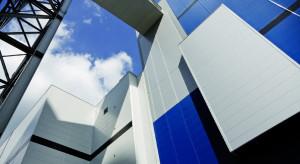 Wraca temat nowej elektrowni w Polsce