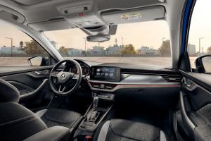 Już nie Skoda. Jest nowy lider najlepiej sprzedawanych nowych aut w Polsce