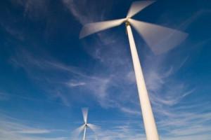 Bardziej liberalne przepisy dla farm wiatrowych to szansa dla małych gmin