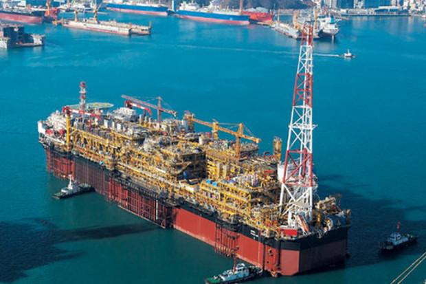 Na horyzoncie bliska fuzja dwóch największych stoczni w Korei Południowej