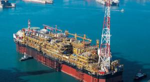 Kłopoty koreańskich stoczni. Miliardy na ratunek