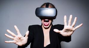 Sieć 5G zrewolucjonizuje elektroniczną rozrywkę i to bardzo szybko