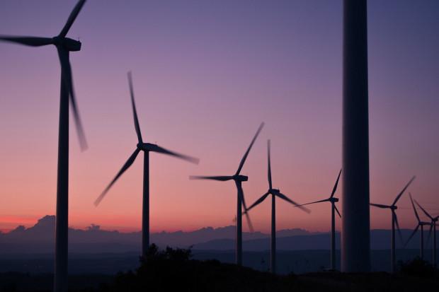 UE: 17,5 proc. energii z OZE. A Polska? Są gorsi od nas
