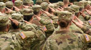 USA rozmieszczą w Polsce więcej wojsk