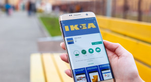Ikea może pojawić się na Amazonie, czy Aliexpress
