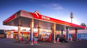 PKN Orlen obniża ceny paliw