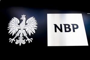 NBP podał saldo bilansu płatniczego. Oto dane