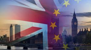 Brexit dla Polski to samo zło?