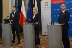 Ministerstwo zapowiedziało rewolucję. Zmiany dla milionów Polaków już od jutra