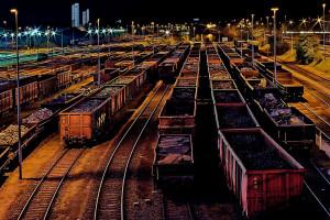 Tylko 1/3 pociągów jest punktualna. I jak tu zaufać kolei?