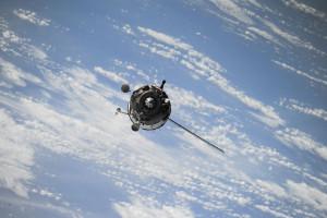 Brexit pozbawi Brytyjczyków dostępu do wielkiego kosmicznego programu
