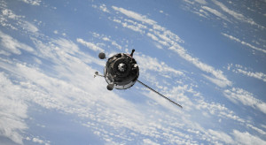 To państwo w 2020 roku planuje 25 misji kosmicznych