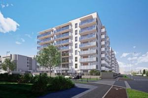 Kolejna oferta mieszkaniowa Atalu