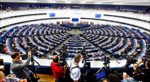 PE domaga się wsparcia dla rolników. W tle sprawa ceł USA i Airbusa