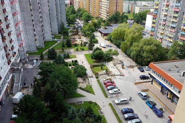 Ciepłownicy z Opolszczyzny chcą wydać na inwestycje ponad 220 mln zł
