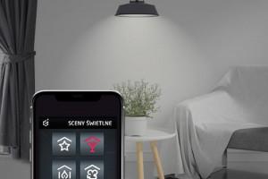 Energetyczny potentat poszerza ofertę dla inteligentnego domu