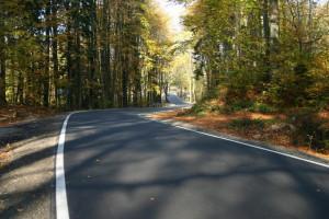 Nawet 6 mld zł na samorządowe drogi. Ważne zapewnienie premiera