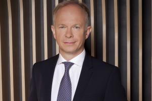 Prezes DNB Artur Tomaszewski przewiduje wzrost inwestycji w przemyśle