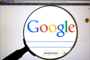 Google utrudni wykrywanie trybu prywatnego przeglądarki Chrome