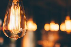 Projekt noweli ws. cen prądu już w Sejmie. Znamy szczegóły
