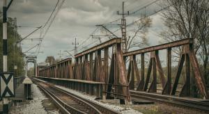 Rząd zajmie się zwiększeniem wydatków na program kolejowy