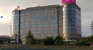 Odpisy obniżą zyski Tauronu o kilkaset milionów złotych