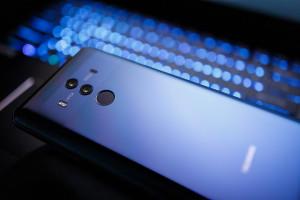 Służby Wielkiej Brytanii wykorzystają Huawei w sieci 5G?