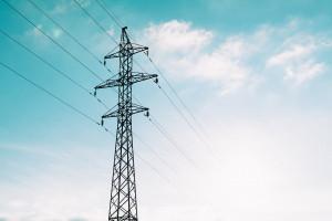 URE alarmuje: Firmy mogą zostać bez prądu, konieczna interwencja