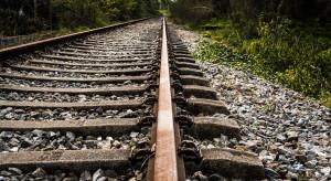 Rząd zatwierdził miliardowy zastrzyk gotówki dla kolei