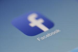 Facebook zawiesił popularne kanały wideo