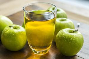 Podniesieniu stawki VAT na napoje owocowe do 23 proc. uderzy w rolników?