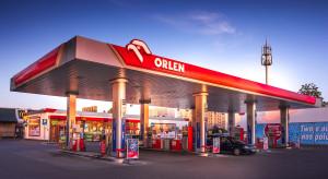 PKN Orlen porozumiał się ze związkami zawodowymi. Pierwszy raz w historii tak szybko