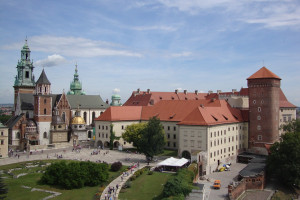 Cztery oferty w przetargu na nowy wiadukt łączący gminę Zielonki z Krakowem