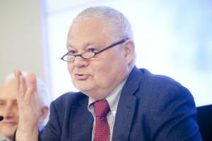 Ścisły związek z gospodarką niemiecką przekleństwem Polski?