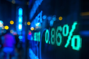 Rusza nabór do Akademii Liderów Rynku Kapitałowego