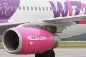 Ambitne plany Wizz Air wobec Gdańska
