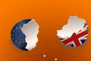 Wielka Brytania odnotowała rekordowy napływ ludzi spoza Unii Europejskiej