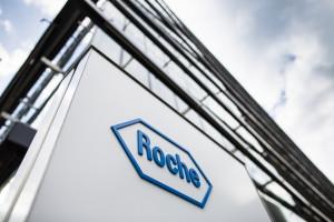 Roche zapowiada kolejne inwestycje w Polsce