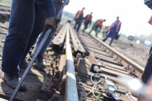 Dobre wieści w sprawie doprowadzenia kolei do Myślenic