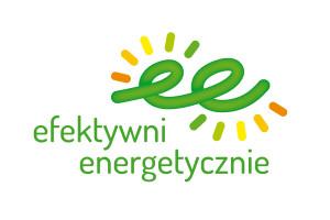 Efektywność energetyczna, niższy koszt prądu i ciepła, porady, analizy. Zobaczcie nasz serwis specjalny