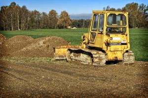 UE dołoży do budowy odcinka drogi ekspresowej S6