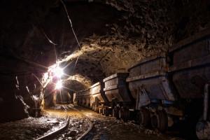 Dwie kolejne ofiary w polskim górnictwie