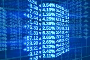 Krajowe dane bez wpływu na PLN