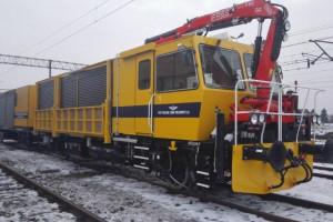 Za 11 mln zł PKP PLK poprawi bezpieczeństwo na sieci kolejowej