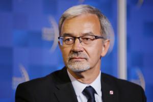 Negocjacje nowego budżetu UE w toku. Polska ma już jednak pierwsze sukcesy